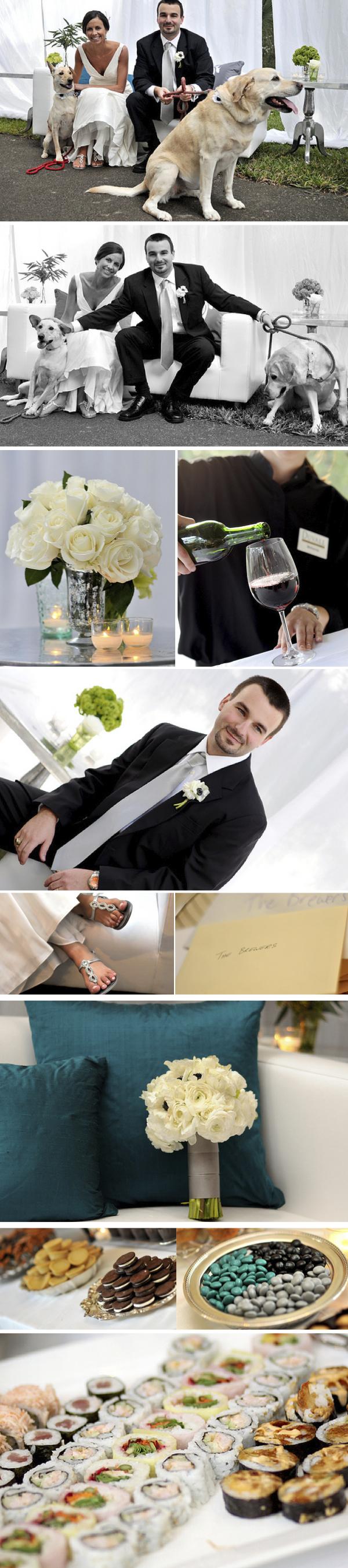 wedding blogs