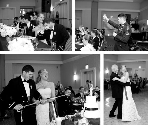 Southern Wedding | Charleston Weddings
