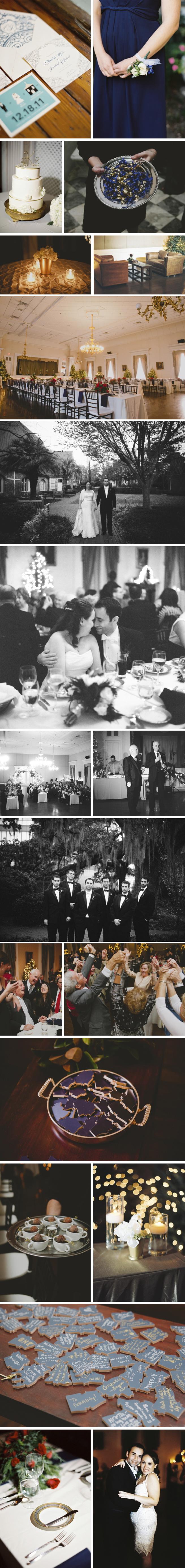 wedding blogs   Charleston weddings