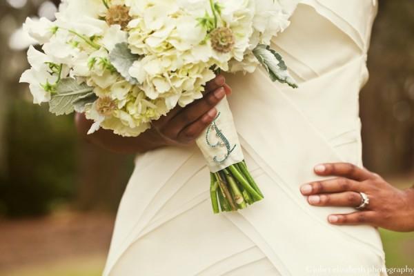 Wedding blogs   southern Weddings