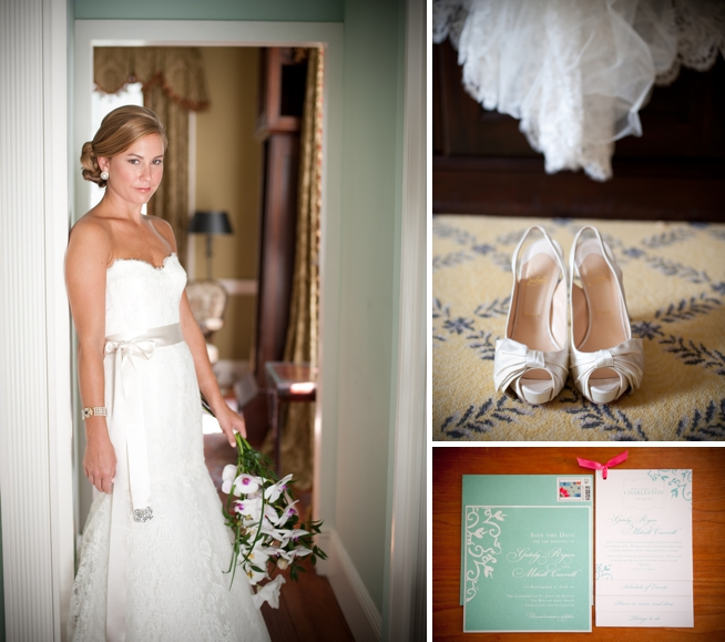 Charleston weddings, wedding blogs, southern weddings (1)