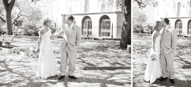 wedding blogs, southern weddings