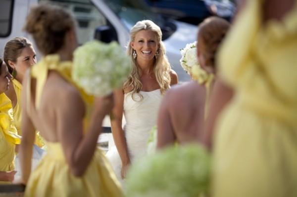 Chris & Peyton Lambton - Bachelorette - Bachelor - BP - Discussion - Page 6 Bachelor-Wedding-At-Wild-Dunes-Resort_138-600x399