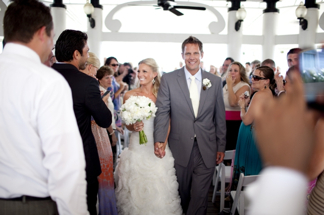 Chris & Peyton Lambton - Bachelorette - Bachelor - BP - Discussion - Page 6 Bachelor-Wedding-At-Wild-Dunes-Resort_139