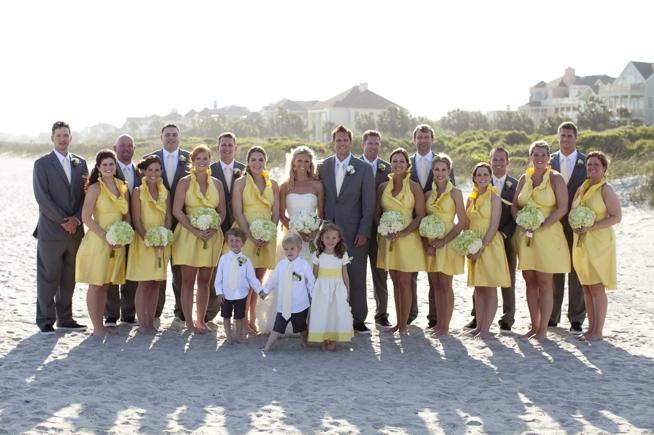 Chris & Peyton Lambton - Bachelorette - Bachelor - BP - Discussion - Page 6 Bachelor-Wedding-At-Wild-Dunes-Resort_140