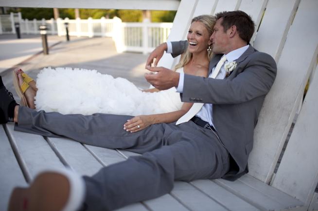 Chris & Peyton Lambton - Bachelorette - Bachelor - BP - Discussion - Page 6 Bachelor-Wedding-At-Wild-Dunes-Resort_142