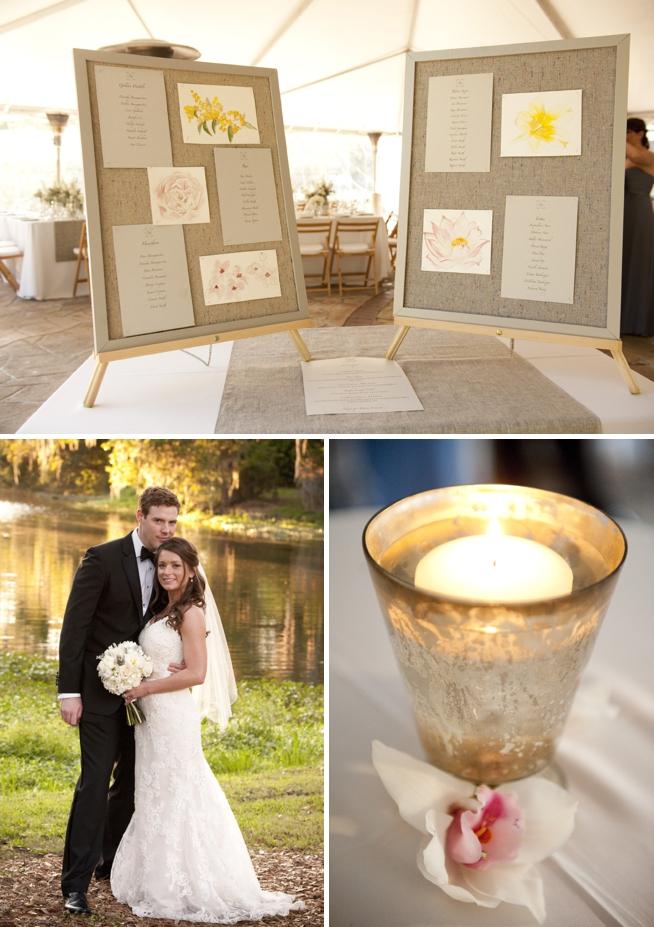 wedding blogs, southern weddings (25)