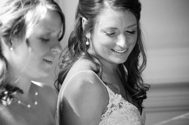 wedding blogs, southern weddings (23)