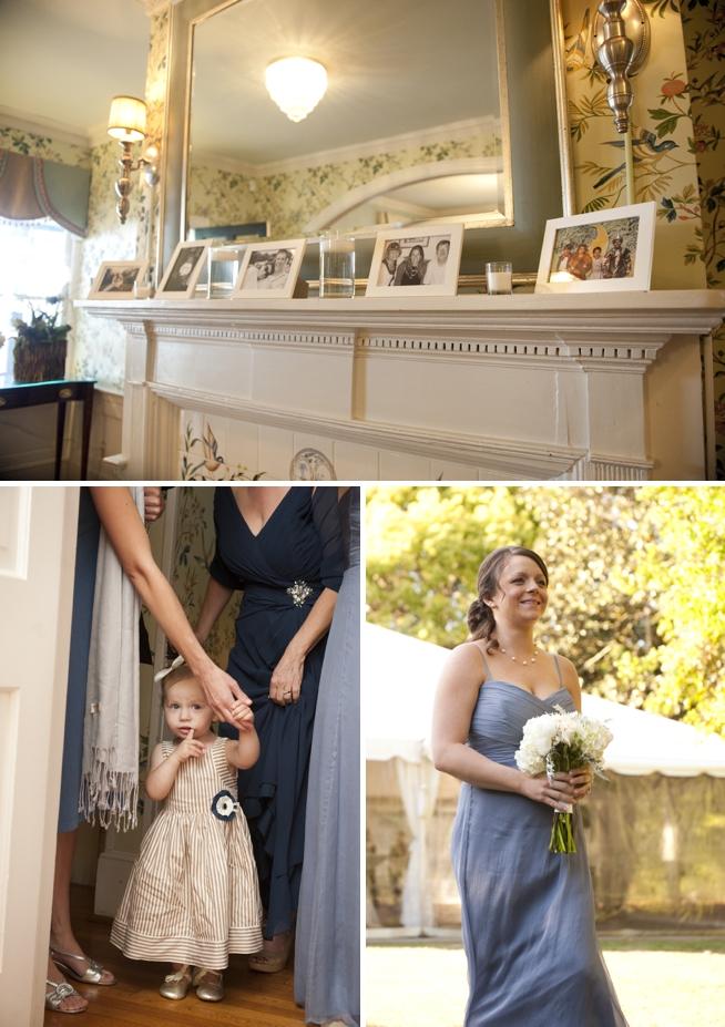 wedding blogs, southern weddings (21)