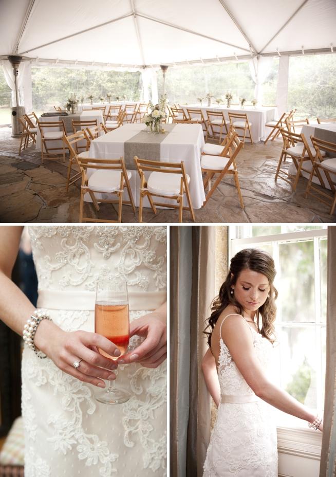 wedding blogs, southern weddings (19)