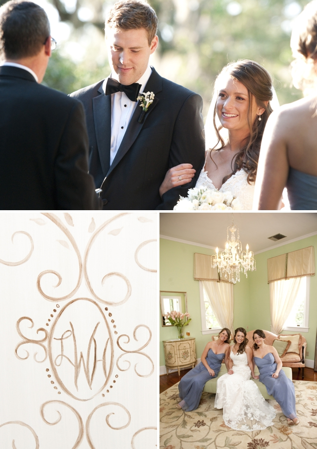 wedding blogs, southern weddings (12)