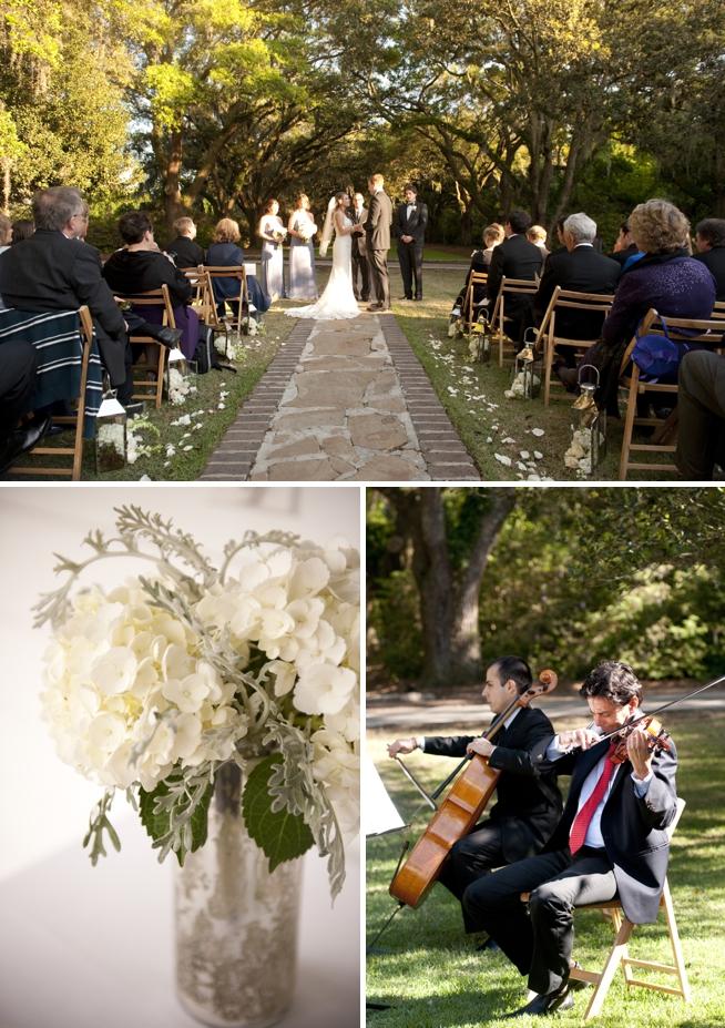 wedding blogs, southern weddings (9)