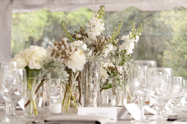 wedding blogs, southern weddings (1)