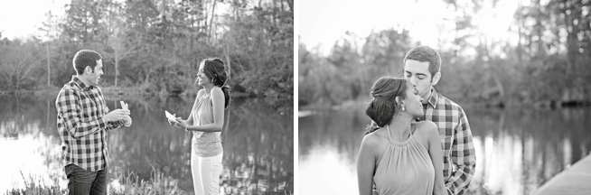 wedding Blogs, Charleston Wedding (10)