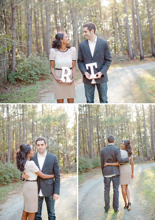 wedding Blogs, Charleston Wedding (4)