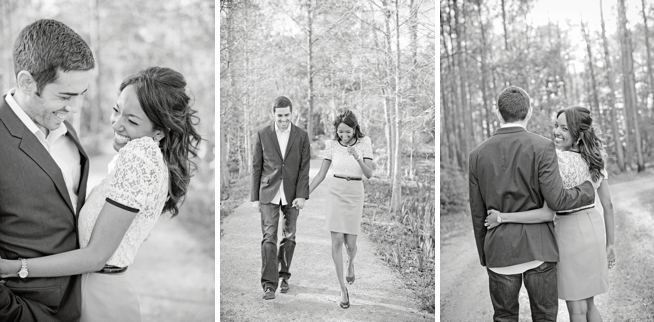 wedding Blogs, Charleston Wedding (3)