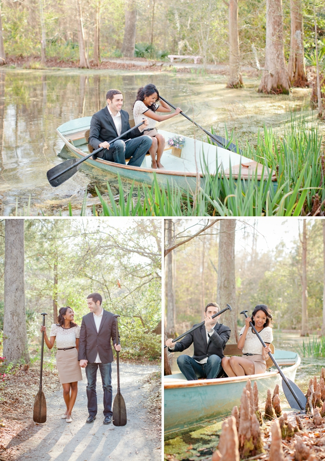 wedding Blogs, Charleston Wedding (2)