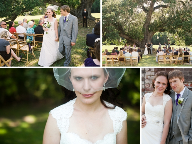 Real Charleston Weddings featured on The Wedding Row_0023.jpg