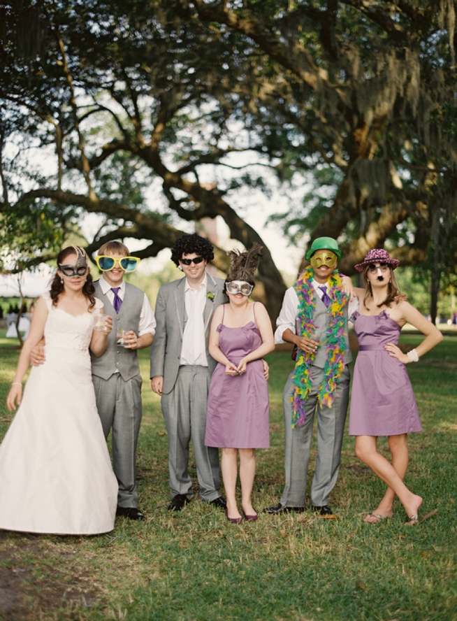 Real Charleston Weddings featured on The Wedding Row_0028.jpg