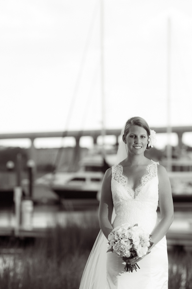 Real Charleston Weddings featured on The Wedding Row_0044.jpg