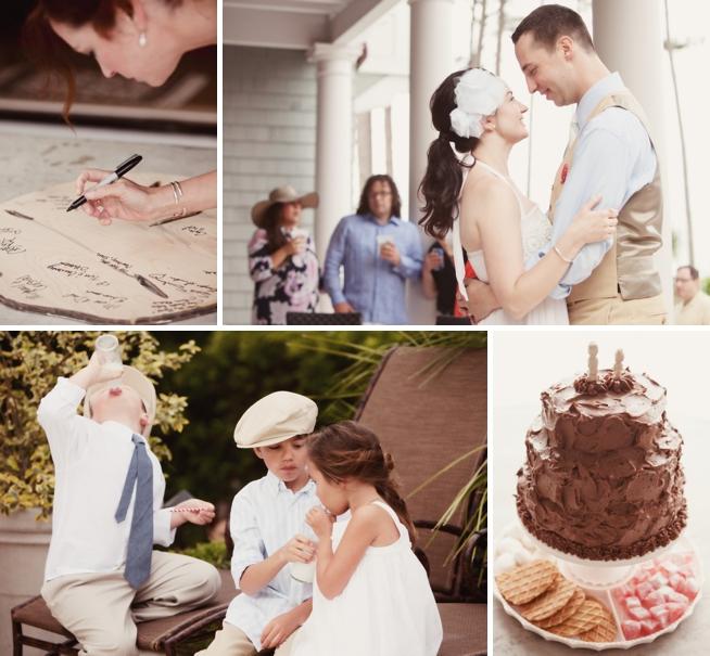 Real Charleston Weddings featured on The Wedding Row_0077.jpg