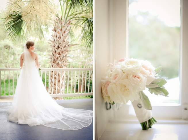 Real Charleston Weddings featured on The Wedding Row_0216.jpg