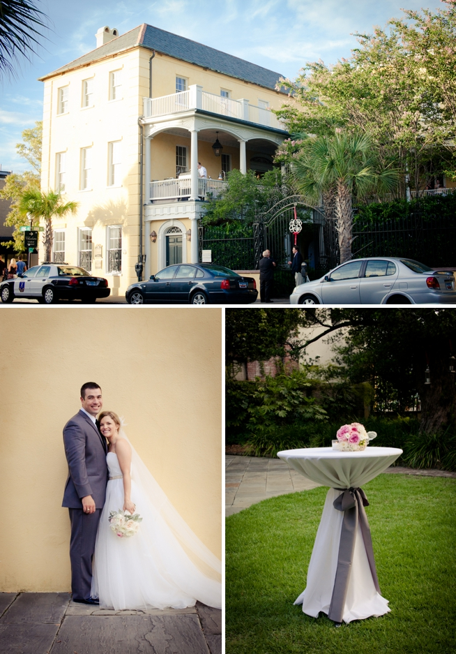 Real Charleston Weddings featured on The Wedding Row_0223.jpg