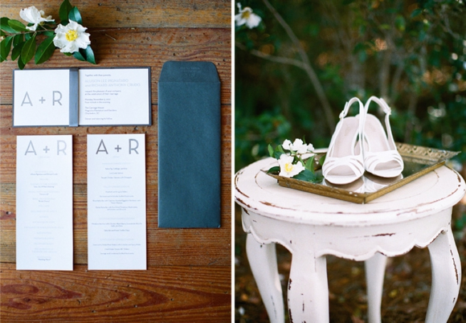 Real Charleston Weddings featured on The Wedding Row_0260.jpg