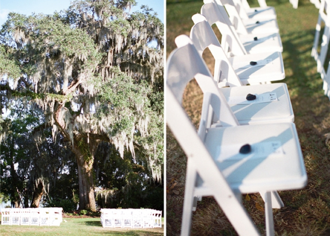 Real Charleston Weddings featured on The Wedding Row_0262.jpg