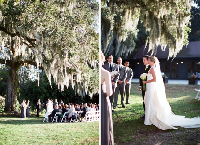 Real Charleston Weddings featured on The Wedding Row_0263.jpg