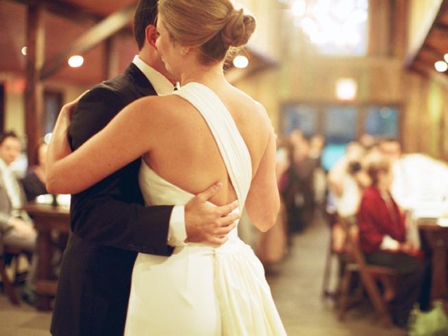 Real Charleston Weddings featured on The Wedding Row_0275.jpg