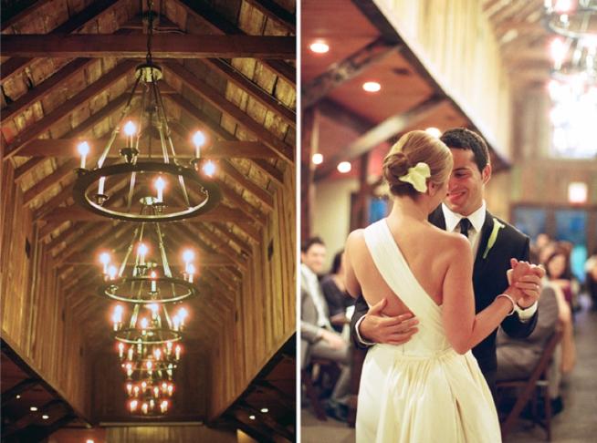 Real Charleston Weddings featured on The Wedding Row_0276.jpg