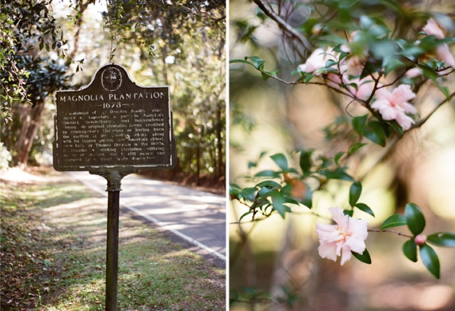 Real Charleston Weddings featured on The Wedding Row_0287.jpg