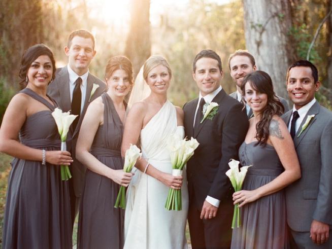 Real Charleston Weddings featured on The Wedding Row_0293.jpg