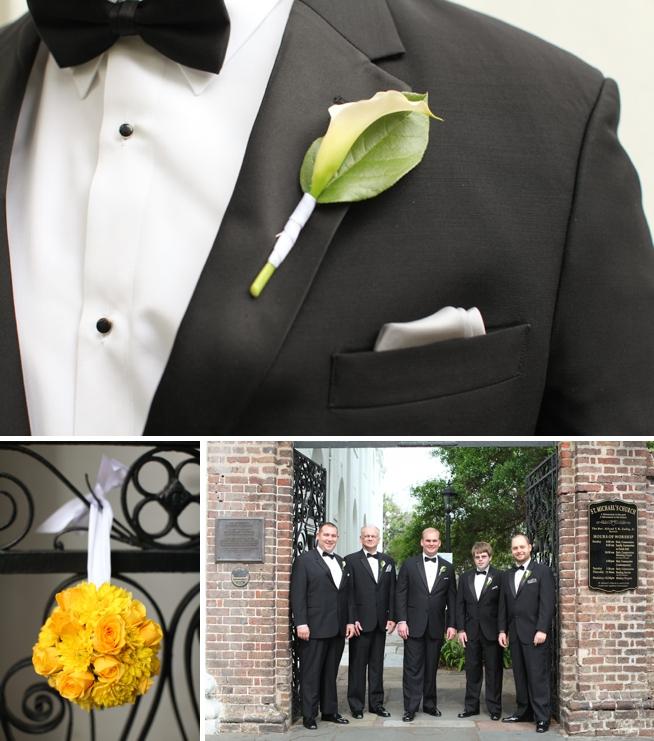 Real Charleston Weddings featured on The Wedding Row_0297.jpg
