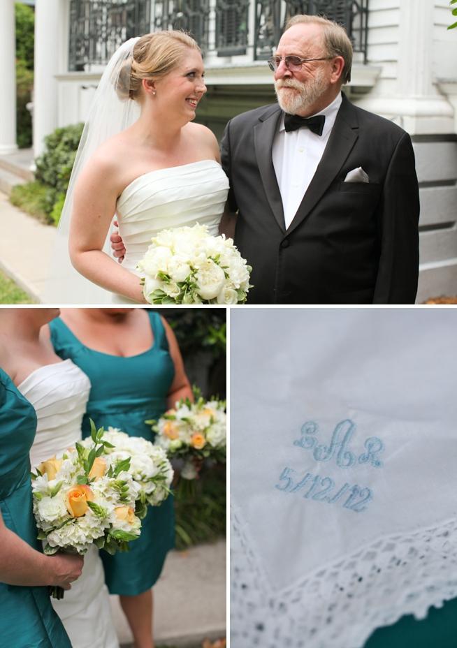 Real Charleston Weddings featured on The Wedding Row_0302.jpg