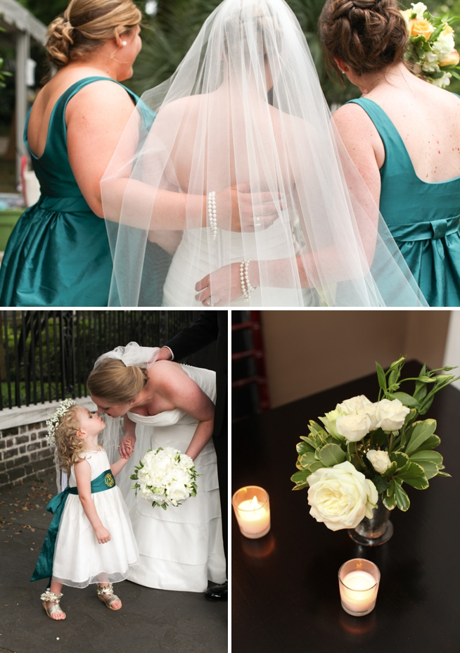 Real Charleston Weddings featured on The Wedding Row_0307.jpg