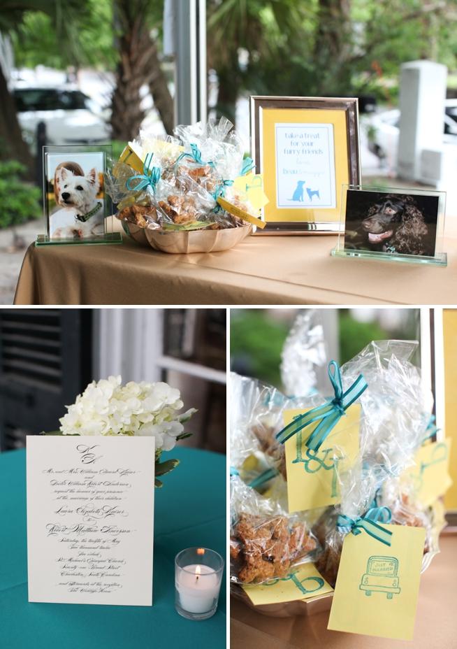 Real Charleston Weddings featured on The Wedding Row_0308.jpg