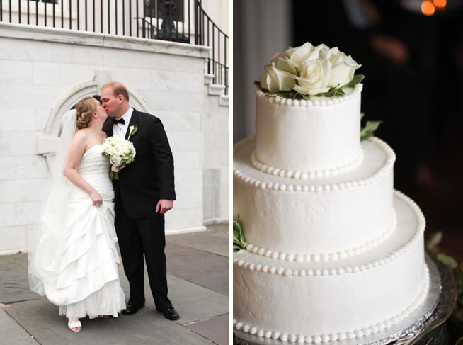Real Charleston Weddings featured on The Wedding Row_0310.jpg