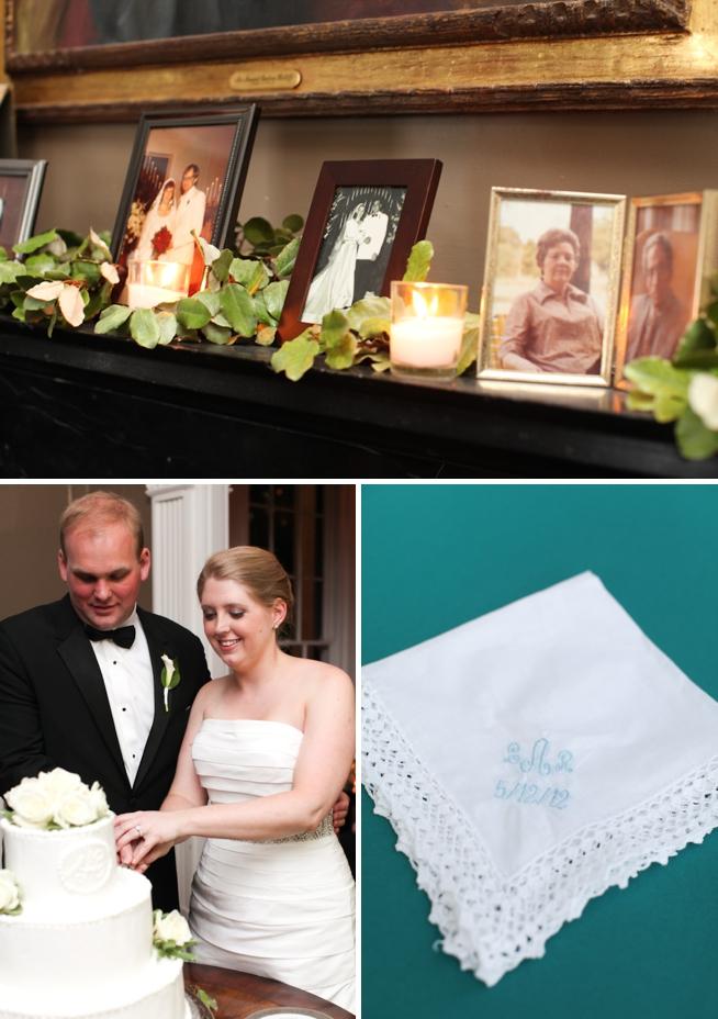 Real Charleston Weddings featured on The Wedding Row_0315.jpg