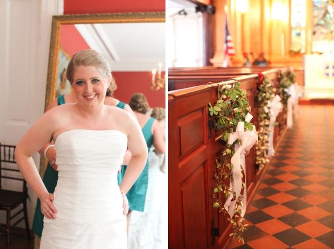 Real Charleston Weddings featured on The Wedding Row_0317.jpg