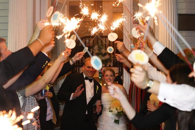 Real Charleston Weddings featured on The Wedding Row_0322.jpg