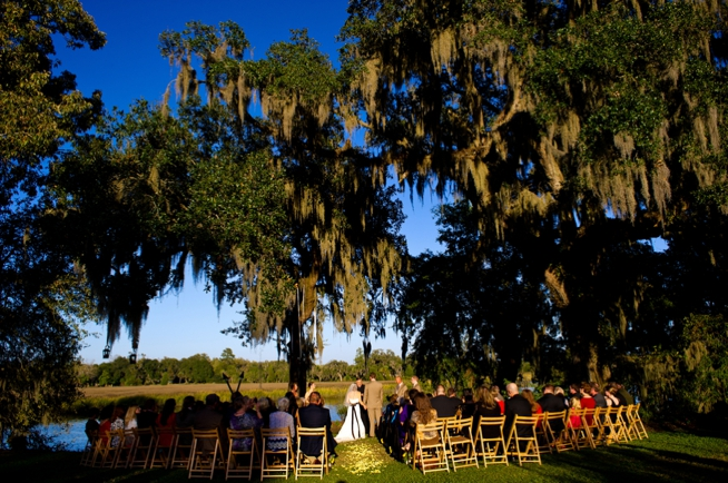 Real Charleston Weddings featured on The Wedding Row_0372.jpg