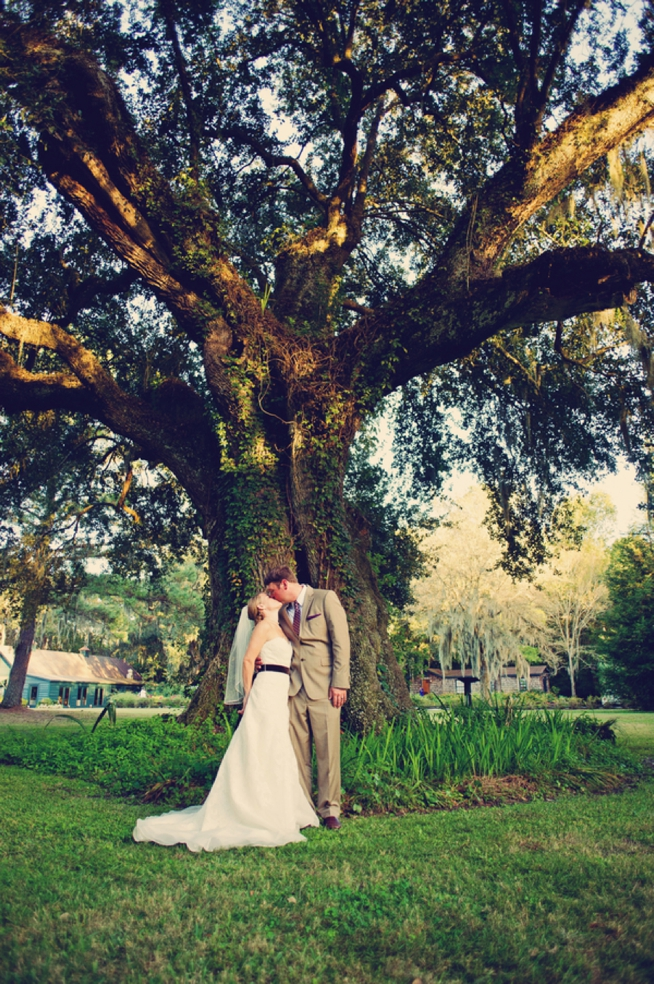 Real Charleston Weddings featured on The Wedding Row_0374.jpg