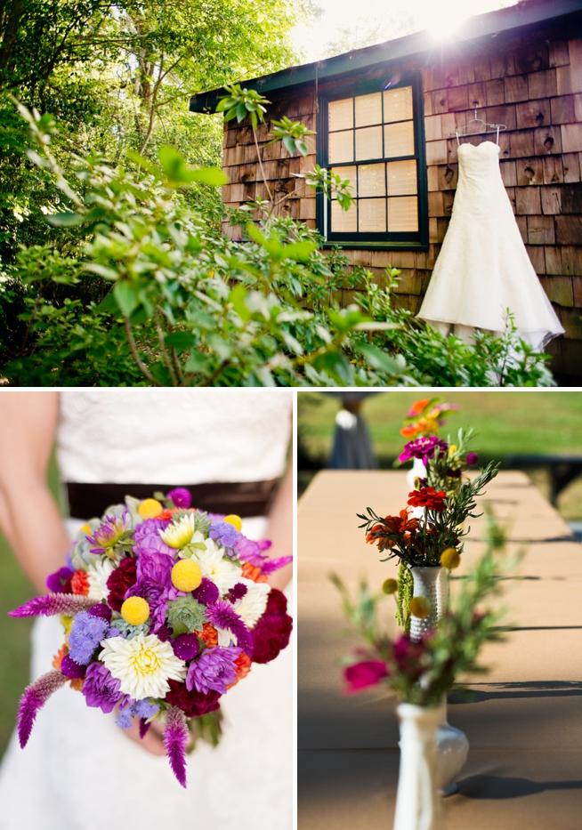 Real Charleston Weddings featured on The Wedding Row_0375.jpg