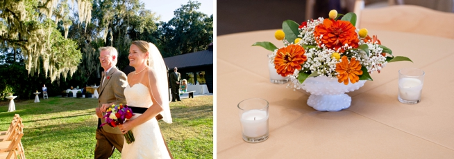Real Charleston Weddings featured on The Wedding Row_0377.jpg