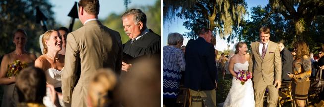 Real Charleston Weddings featured on The Wedding Row_0381.jpg