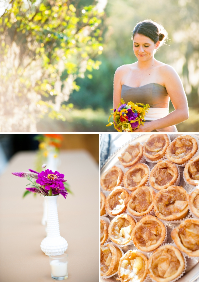 Real Charleston Weddings featured on The Wedding Row_0384.jpg