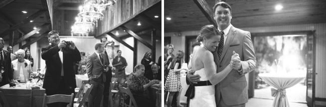 Real Charleston Weddings featured on The Wedding Row_0392.jpg