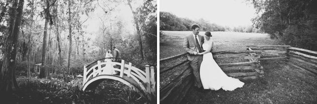 Real Charleston Weddings featured on The Wedding Row_0398.jpg